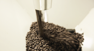 Planning Your New Roastery Site: A Checklist