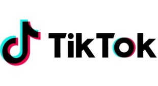 TikTok Adds a Family Safety Mode in U.K., Other European Markets to Follow