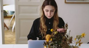 10 Work Productivity Tips and Tricks You Should Adopt at Work Today