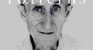 Life, Death, Chance, and Freeman Dyson