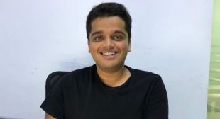 Meet the Indian startups and SMBs using WhatsApp to script a success story