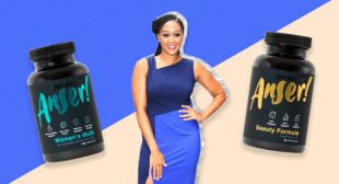 Tia Mowry's 'Mind-Blowing' Secret to Making a Power Nap Feel Like a Full Night's Sleep