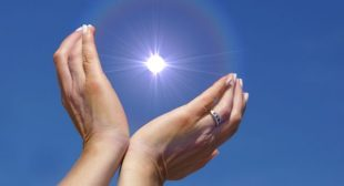 15 Signs That Prove You Are A Natural Healer