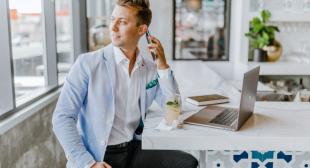 10 Pieces of Advice for Young Aspiring Entrepreneurs