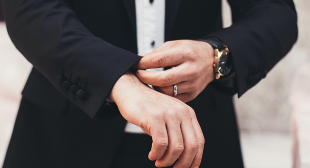 3 Little Known Tips to Propel Your Best Business Relationships