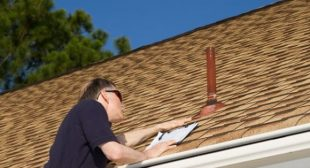 4 Risks to DIY Roofing Projects