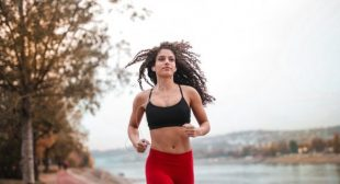 5 Compelling Reasons To Use Compression Garments For Running