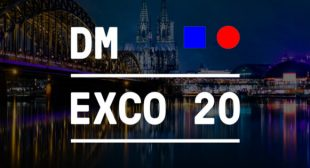 Companies Are Pressuring Dmexco to Cancel Ad Tech's Biggest Event