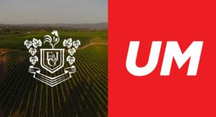 Gallo Wines Names UM as Media Agency of Record