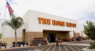 Home Improvement Retailers Boast Sales Growth, Reaping Rewards From Tech Investments