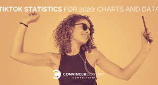 TikTok Statistics for 2020: Charts and Data