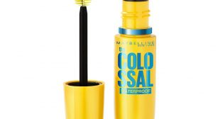 Volume-Boosting Mascaras That Don't Clump, Crust or Cake