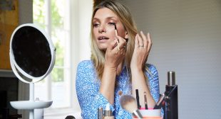 What's In My Makeup Bag? Spring 2020