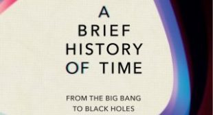 When Did Time Really Begin? The Little Loophole in the Big Bang