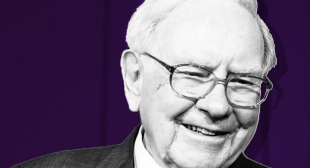 7 Successful People and Their Time-Tested Secrets to Success