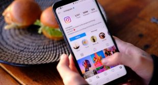 How to Get Real Instagram Followers in 2020