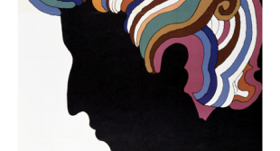 Milton Glaser, Graphic Designer Who Shaped Visual Identities of Countless Brands, Dies at 91