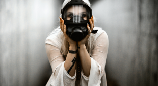 Why Cutting Off Toxicity in Your Life is a Must