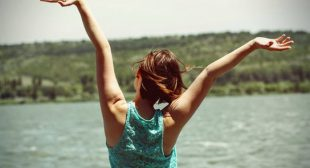 9 Unselfish Tips of Self-Care To Try Out And See Instant Results
