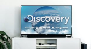 Discovery Joins On Addressability, Widening Its Advanced TV Offerings
