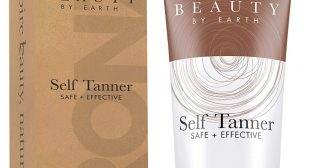 Sunless Tanning Lotions For Natural-Looking UV-Free Color