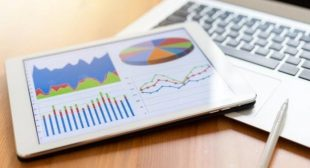 7 Ways to Create a Stunning Financial Report