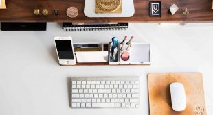 How to Be Organized: The Ultimate Guide to Get (and Stay) Clutter Free