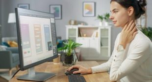 Tools to Help Your Employees Work from Home