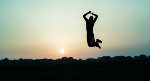 3 Easy Steps to Achieving Your Goals According to Science