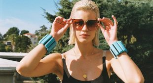 4 Bala Bangle Dupes to Try if You Can't Get Your Hands on These Instagram-Famous Fitness Accessories
