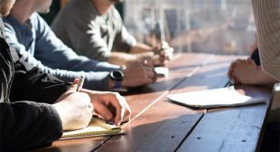 5 Ideas on Starting a Business in College