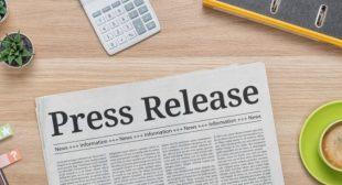 Are Press Releases Worth The Big Bucks?