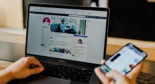How to Beat Social Media Distraction Effectively