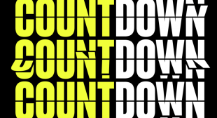 TED and Future Stewards announce Countdown, a global initiative to champion and accelerate solutions to the climate crisis
