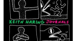 The Love of Life in the Face of Death: Keith Haring on Self-Doubt, the Fragility of Being, and Creativity as the Antidote to Our Mortal Anxiety
