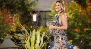 Here's How to Watch 'The Bachelorette' Online For Free if You're a Diehard Bachelor Nation Member