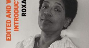 Poetry Is Not a Luxury: Audre Lorde on the Courage to Feel as an Antidote to Fear and a Fulcrum of Action, Power, and Possibility