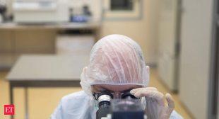 Where are we in the coronavirus vaccine race?