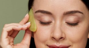 3 Glow-Worthy Beauty Tips For This, Uh, Unusual Holiday Season
