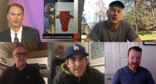 Adnatomy: How ESPN and State Farm Pulled Off the Most Talked About Ad of the Year