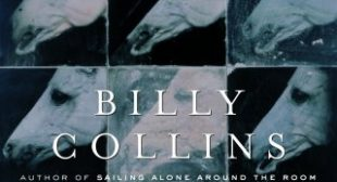 As If to Demonstrate an Eclipse: Comedian Chuck Nice Reads Billy Collins's Ode to the Quiet Wellspring of Gratitude