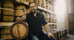 BBaF Podcast: Australia's Starward Whisky with Founder David Vitale