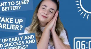 How To Feel Awake In The Morning: 7 Easy Tips