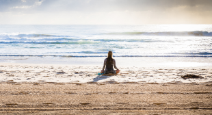 3 Ways to Instil Mindfulness and Peace in Your Daily Life