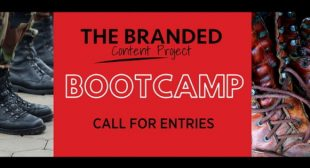 Branded Content Project to Hold Bootcamp for BIPOC Publishers