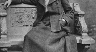 Dignity, Daring, and Disability: The Pioneering Queer Composer and Defiant Genius Ethel Smyth on Making Music While Going Deaf