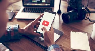 How to Generate Leads From YouTube Live
