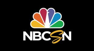 NBCUniversal Will Shut Down NBCSN, Its Cable Sports Network, This Year