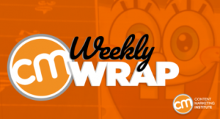 That's How You Make a Splash: Slime Cannons, Sewer (Public) Servants, and More [The Weekly Wrap]