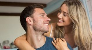 10 Signs You Are Ready For Marriage